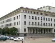 БНБ увеличава резервите си с 2 млрд. долара след повишаване на СПТ на МВФ с 650 млрд. долара