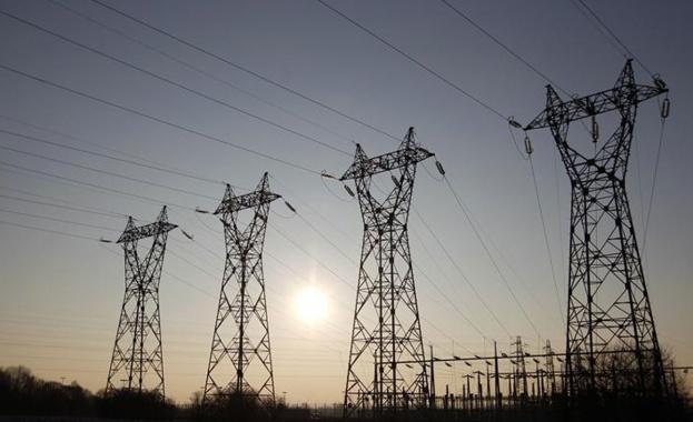 Българската енергетика счупи собствения си рекорд по износ на ток