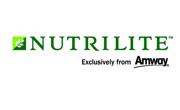 Открийте здравословния свят с хранителните добавки Nutrilite