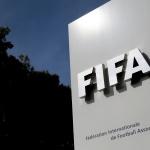 ФИФА препоръча отмяна на всички официални международни мачове през юни