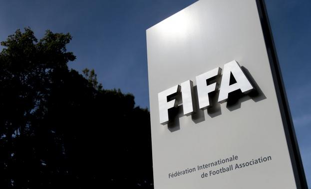 Работна група към ФИФА препоръча отмяна на всички официални международни