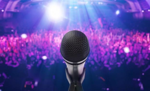 Концертите не са опасни от заразяване с COVID-19 доказа експеримент в Барселона с 5000 души