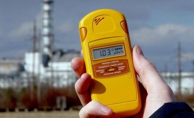 """България на """"няма радиация"""" не вярва"""