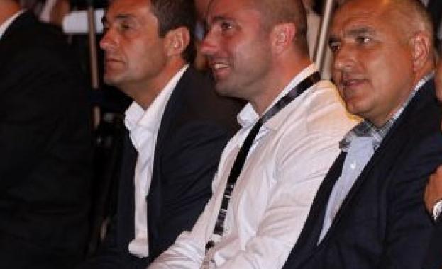 Дачков и адвокат Симеонов: Александър Сталийски пере парите на ГЕРБ и на ДПС