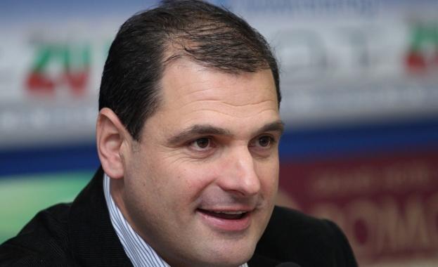 Френският институт отказва информация за финансирането на българска НПО