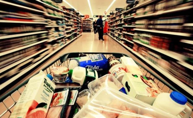 КЗП обяви, че няма двойни стандарти при храните