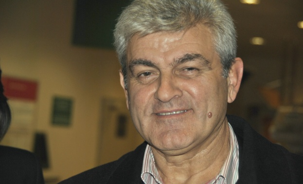 Ген. Ал. Александров: МиГ-овете ни могат да бъдат ремонтирани в Пловдив