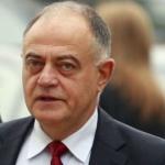 Атанас Атанасов:  Днес проблемът в България не е ляво - дясно, проблемът е статуквото