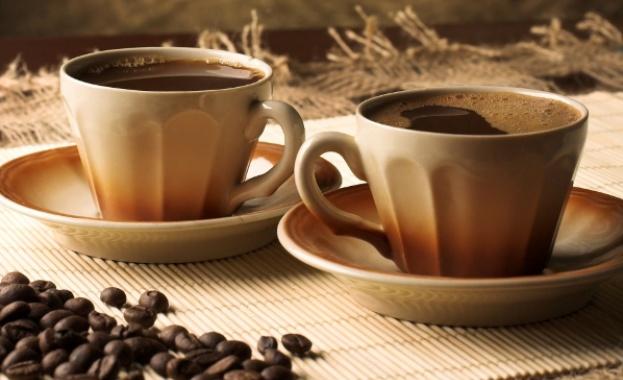 Кафето снижава наполовина риска от рак на черния дроб
