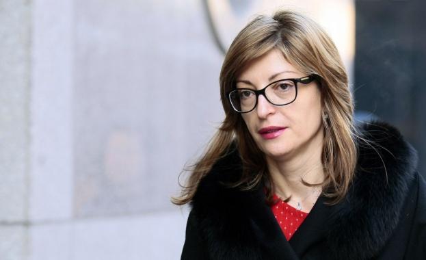 България и още 12 страни от ЕС настояват за старт на преговорите с Албания и Северна Македония