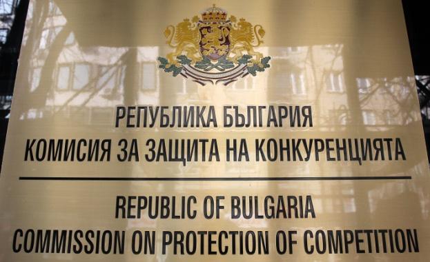 Огромен брой жалби по Закона за обществените поръчки са постъпили