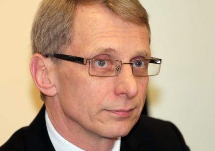 Николай Денков: Очаква се децата от пети до седми клас да се върнат в клас след две седмици
