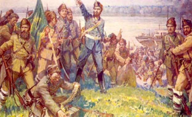 30 май в историята - Cross.bg