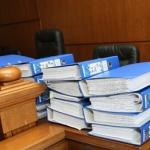 Докладът на АКФ: През 2020 г. проблемите в борбата с политическата корупция се задълбочават