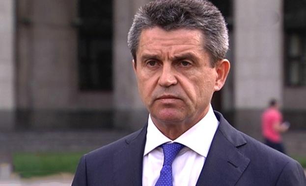 Почина бившият официален представител на СК на Русия Владимир Маркин