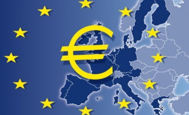 През 2019 г. износът на България за ЕС нараства с