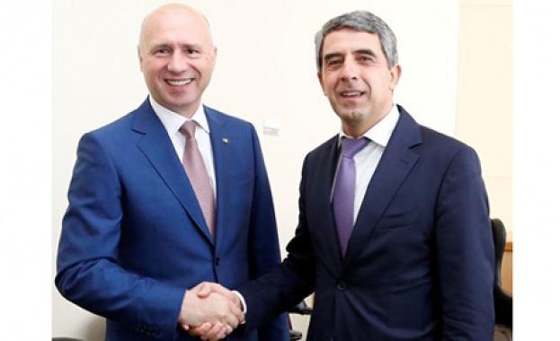 България ще разкрие свое Консулство в Тараклийския район в Молдова