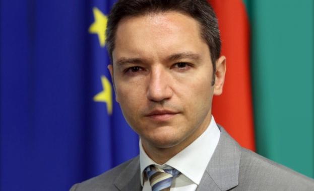 Кристиан Вигенин: БСП представя различна философия за управление, от която България има нужда