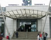 Голям удар върху туризма: Русия спира полетите до България