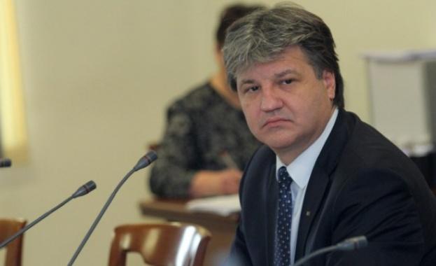 Димитър Узунов:Малко е вероятен обрат по делото Джок Полфрийман, но понякога практиката се обръща