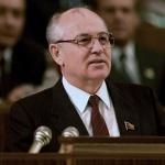 Михаил Горбачов: Нахлуването в Афганистан беше лоша идея от самото начало