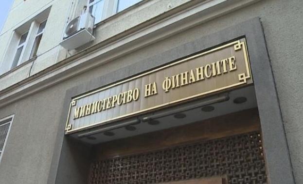 Кабинетът ще одобри промени в бюджета на финансовото министерство