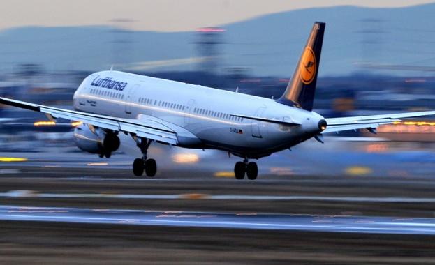 Шефове на авиокомпании са оптимисти за бизнес пътуванията