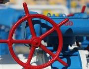Извънредно положение в Молдова заради недостиг на газ