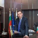 Луди ли са тези, които поискаха оставката на кмета Димитър Николов?