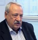 Иван Гарелов: Кой ще издава тези свидетелства за почтен и непочтен?