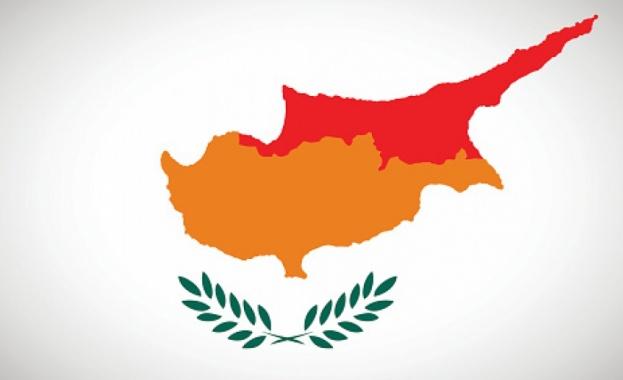 Кипър наложи вето върху решението на външните министри на ЕС