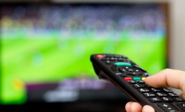 Теми и гости в сутрешните блокове на телевизиите  на 7 октомври 2019 г.