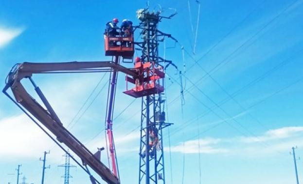 Работодателските организации сезираха Цацаров за скъпия ток