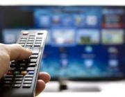 Теми и гости в сутрешните блокове на телевизиите