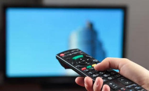 Теми и гости в сутрешните блокове на телевизиите на 15 май