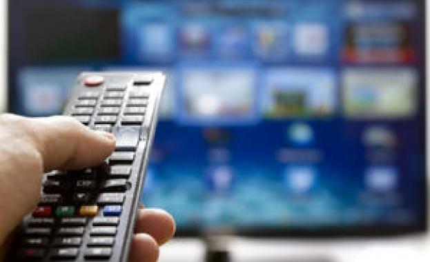 Теми и гости в сутрешните блокове на телевизиите на 16 май