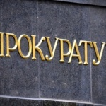 7 производства и 34 преписки след проверки за спазването на карантината в София