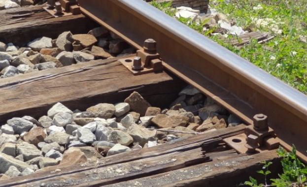 Приключи електрификацията на 83-та жп линия Нова Загора – Симеоновград