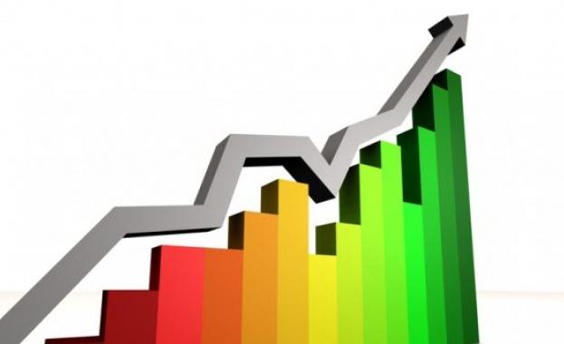 Икономическа прогноза — 2020 г.: стабилен, макар и забавен, растеж в ЕС