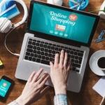 Промените в Закона за е-търговията с по-добра защита при пазаруване в интернет