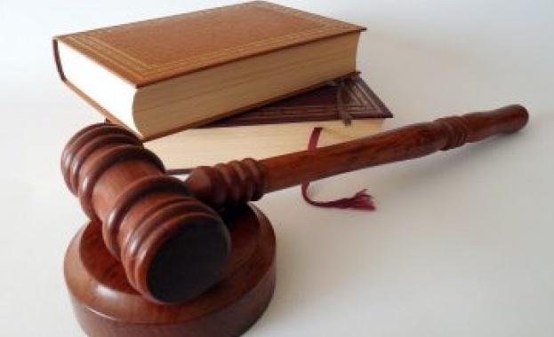 Съдии: Няма желаещи за съдебни заседатели