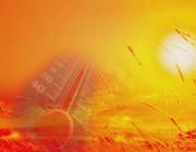 Астрономическото лято идва с жеги