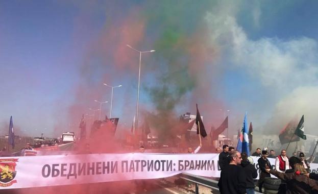 СГП започва проверка за престъпление против политическите права на гражданите