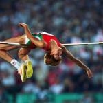 Книга събира под знамената олимпийските герои на България
