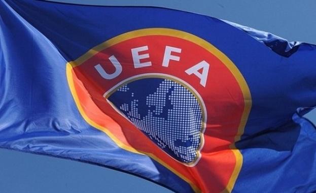 УЕФА ще обсъжда в сряда бъдещето на Шампионската лига и