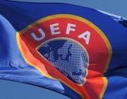 УЕФА свали забраната за пряко излъчване на Висшата лига в събота следобед