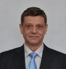 Ген. Попов: 25 г. бяхме забравили за въоръжените сили