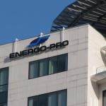 ЕНЕРГО-ПРО започва преустановяването на електрозахранването на ВиК Добрич и ВиК Шумен