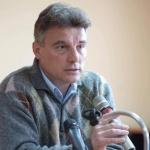 Проф. Иво Христов, социолог:  Заболяването с коронавирус се преекспонира