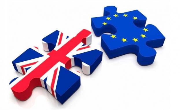 Джонсън: Все още е възможно споразумение за Brexit, но има много работа